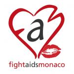 logo-fightaids